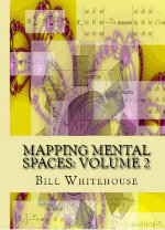 Mapping Mental Spaces - Volume 2