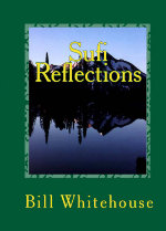 Sufi Reflections